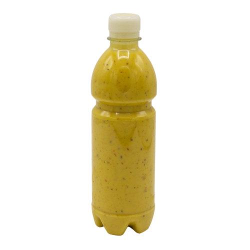 112 Curry Mango Dressing (Flasche)