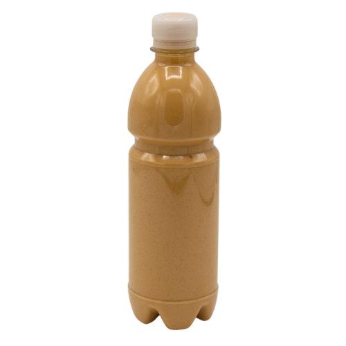113 Chili Paprika Dressing (Flasche)