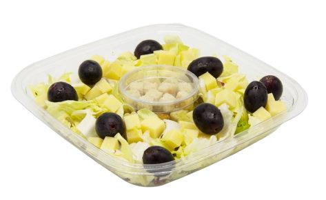 22 Salade-Vigneron, 1.10.-30.11.