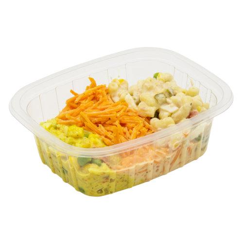 61 Gemischter Salat