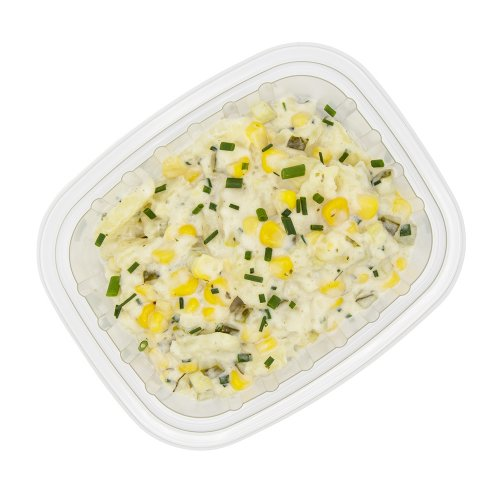 68 Kartoffelsalat