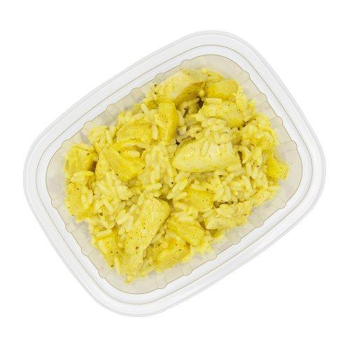 76 Hawaii-Salat