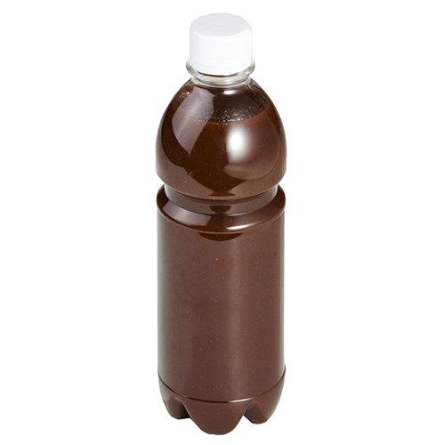 111 Balsamico Dressing (Flasche)