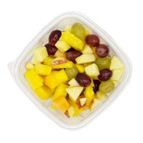 140 Fruchtsalat