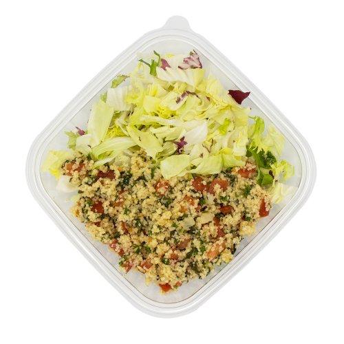 34 Salade Taboulé