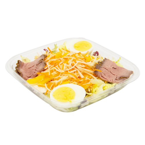 38 Power-Salat