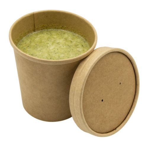 211 Broccolisupe (Saisonsuppe)