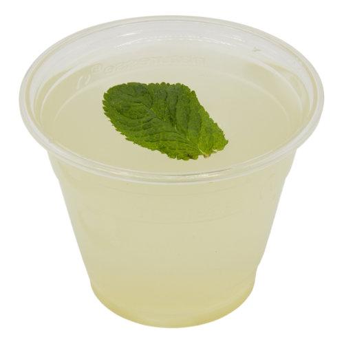 220/240 Ingwer-Limetten Limonade