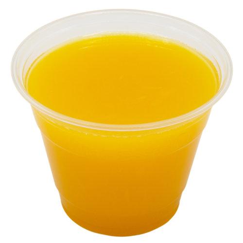 221/241 Orangensaft frisch gepresst