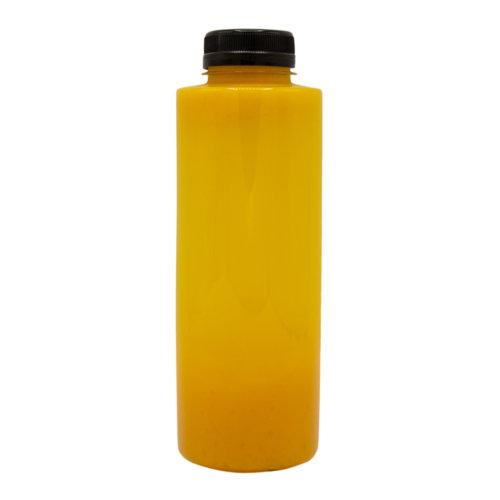 221.1/241.1 Orangensaft frisch gepresst