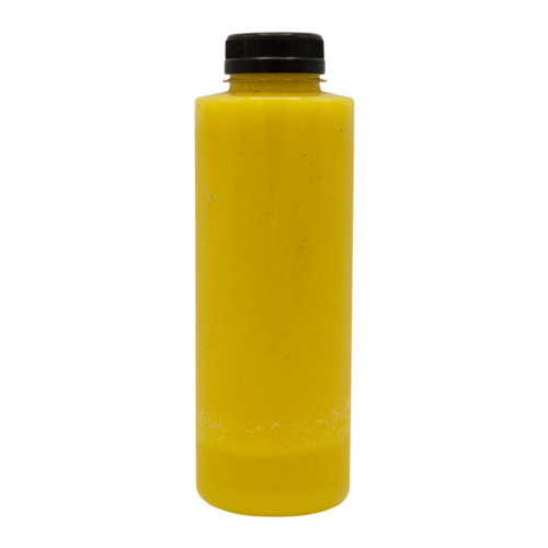 224.1/244.1 Ananas-Mango Smoothie