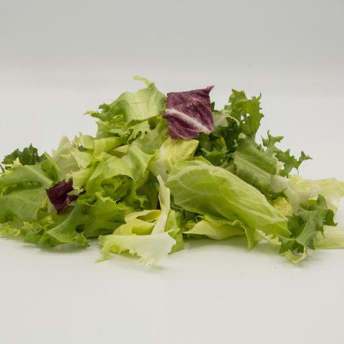 170 Mischsalat Fertigsalat (1kg)