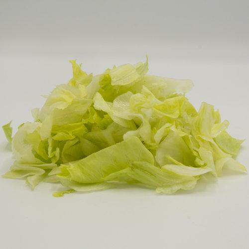192 Zuckerhutsalat