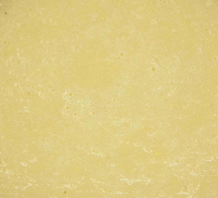 212.1 Weisse Spargelsuppe (1kg)