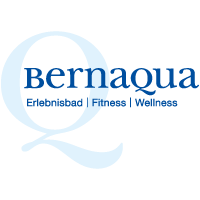 Bernaqua_Logo_D_web_clients-set_EVENTS