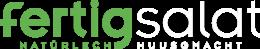 Fertigsalat Schweiz GmbH – Fertigsalate für den Wiederverkauf